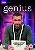 Genius - Series 1 [DVD]