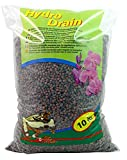Lucky Reptile HD-10 Hydro Drain, 10 Liter Drainagematerial