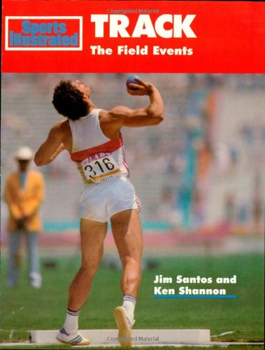 track-the-field-events-sports-illustrated-winners-circle-books