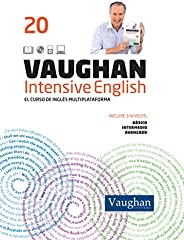 Vaughan Intensive English 20