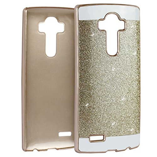 LG G4 Custodia,PC Cover LG G4 ,Asnlove Custodia cover plastica