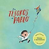 Los tesoros de Pablo / Bellaterra Música Ed.