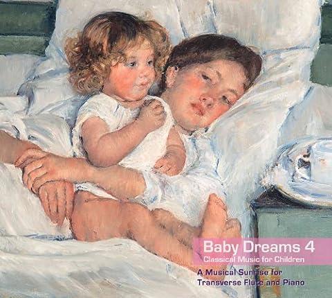Baby Music - Flute &