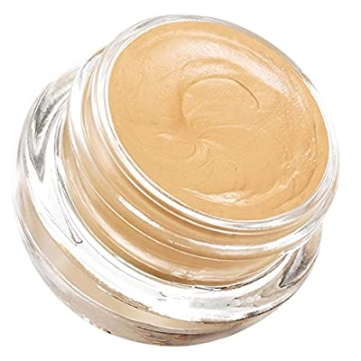 Avon Eyeshadow Primer in Light Beige