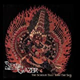 The Scream That Tore the Sky by Star Gazer (2011-08-29)