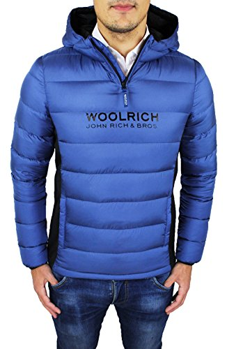piumino-uomo-woolrich-giubbotto-blu-art-wkcps1752-vera-piuma-doca-bs-down-anorak-xs