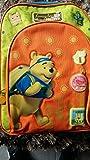 'Schulranzen Disney Winnie DETHE Pooh'