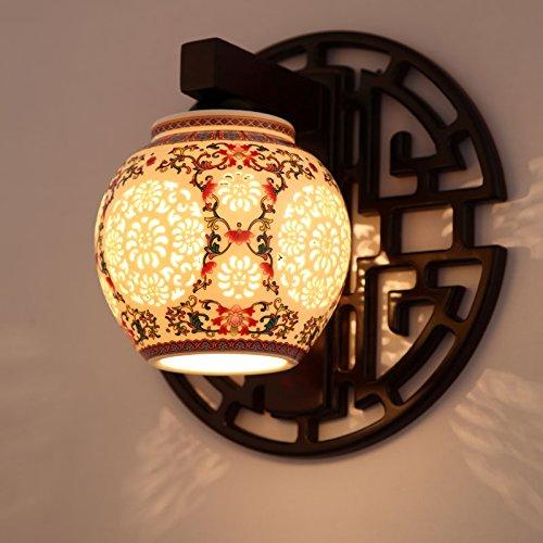 dybling-lampe-de-chevet-vintage-minimaliste-americain-salon-chambre-a-coucher-en-ceramique-chinoise-