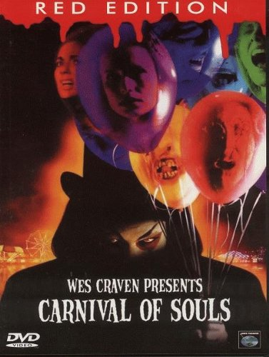 Bild von Wes Craven präsentiert: Carnival of Souls