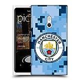 Best Man Blu Rays - Official Manchester City Man City FC Bluemoon Digital Review