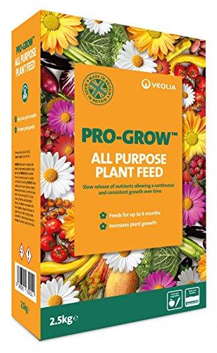 pro-grow-tous-usages-engrais-pour-25kg