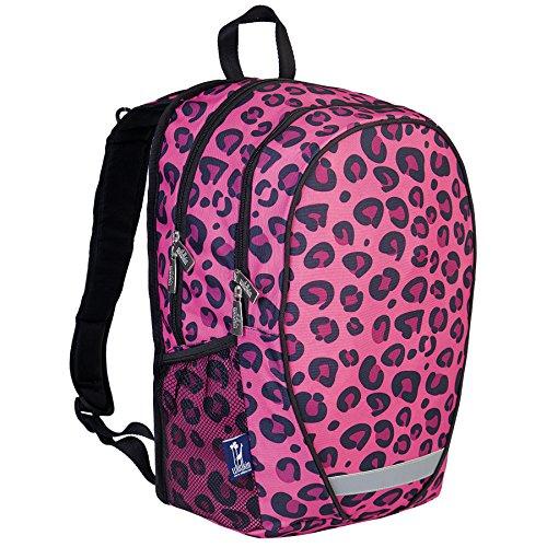 wildkin-leopard-comfortpak-backpack