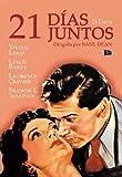 21 Días Juntos [DVD]