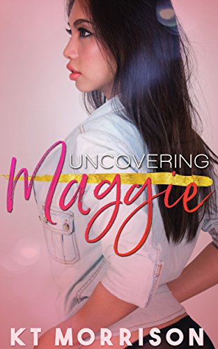 Uncovering Maggie