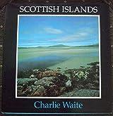 Scottish Islands (Fiction - General)