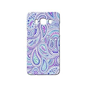 G-STAR Designer 3D Printed Back case cover for Samsung Galaxy J7 (2016) - G2220