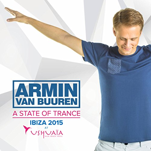 A State Of Trance at Ushuaïa, ...