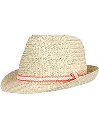 Amazon.es  sombrero paja niño - Envío internacional elegible  Ropa 233463d2803