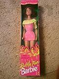 Ruffle Fun Barbie