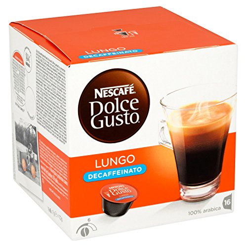 nescaf-12062868-dolce-gusto-caff-lungo-dcafin-pack-de-3-sachets-48-capsules