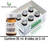 Serum Anti Acne con Acido Salicilico.Tratamiento contra el Acne que reduce Espinillas, Puntos negros y granos. Mejor que una Crema Antiacne.
