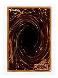 SR01-DE001 Erebus der Unterweltmonarch 1. Auflage im Set mit original Gwindi Kartenschutzhülle