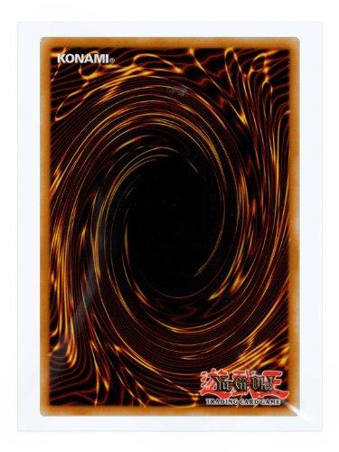 Preisvergleich Produktbild MP15-DE083 Suanni, Feuer des Yang Zing 1. Auflage im Set mit original Gwindi Kartenschutzhülle