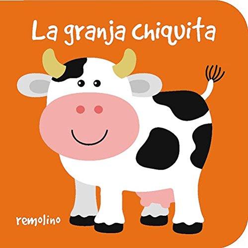 La Granja Chiquita/the Little Farm (Chiquitos) por Eduardo Ruiz