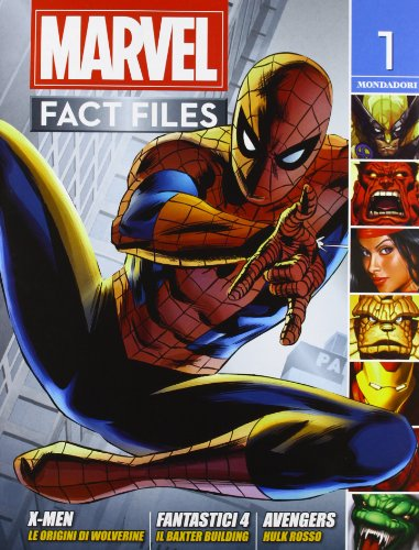 marvel-fact-files-1