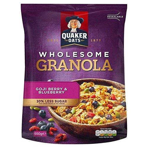 quaker-wholesome-crunch-granola-with-goji-blueberry-550g