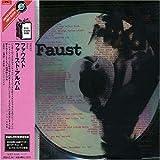 Faust [Ltd.Papersleeves]