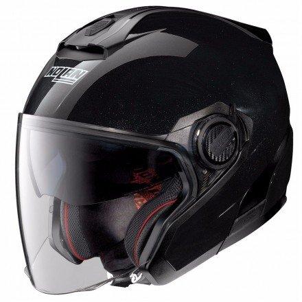 casco-nolan-jet-n40-5-special-n-com-012-negro-metal-talla-l