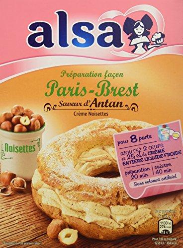 alsa-preparation-pour-paris-brest-noisettes-saveur-dantan-265g-lot-de-2