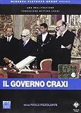 Il governo Craxi [IT Import]