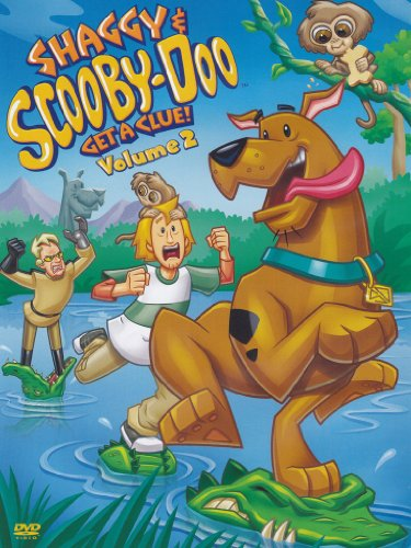shaggy-scooby-doo-get-a-cluestagione01volume02