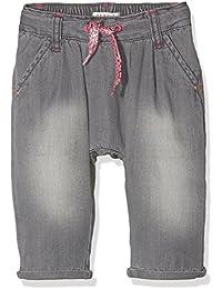 Esprit Kids Ri2205b, Jeans Bébé Fille