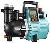 Gardena Hauswasserautomat 5000/5E LCD Gard#1759, 01759-20