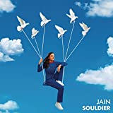 Souldier / Jain | Jain. Chanteur
