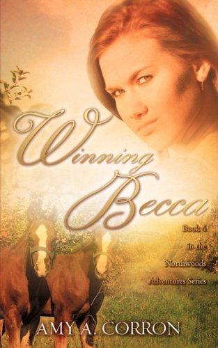 Winning Becca Cover Image