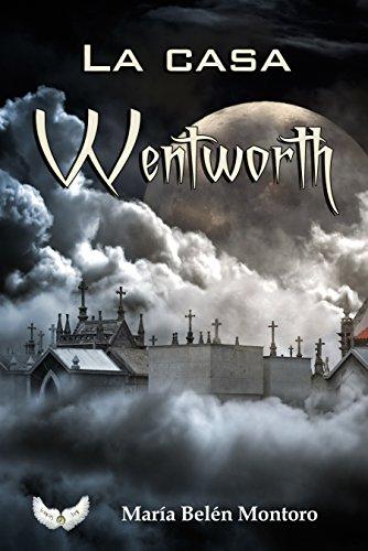 Resultado de imagen de la casa wentworth