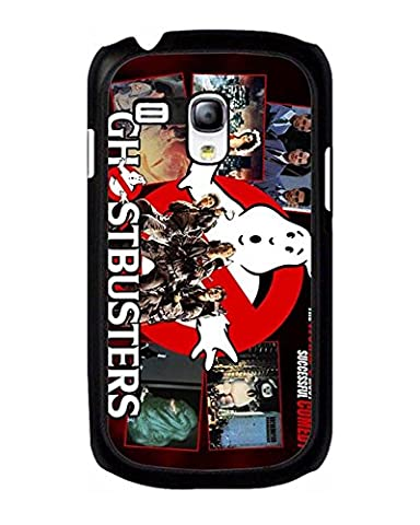 Ghostbusters Slimer Costume - Creative Film Coque Case For Galaxy S3