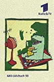 ARD Jahrbuch, 1998