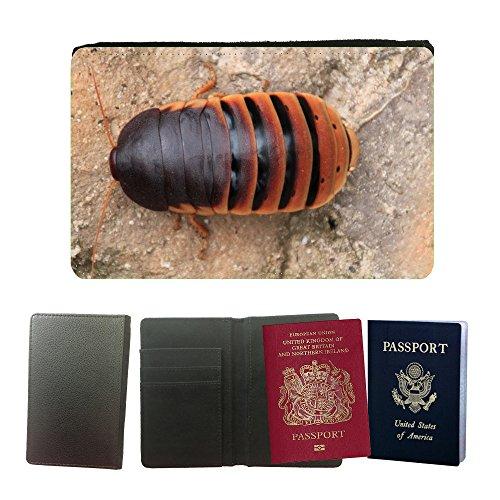 pu-supporto-di-cuoio-del-passaporto-con-slot-per-schede-m00148571-assel-cloporte-rugueux-insecte-mac
