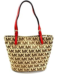 e5a94204b5fd98 Michael Kors Women's Totes Online: Buy Michael Kors Women's Totes at ...