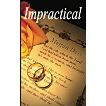 Impractical: Volume 2 (Deceived) by Megan Derr (2014-01-01)