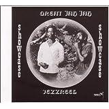 Great Jah Jah [Vinilo]