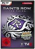 Saints Row III (USK) (Hammerpreis) - [PC]