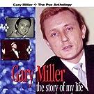 Story Of My Life/The Pye Anthology