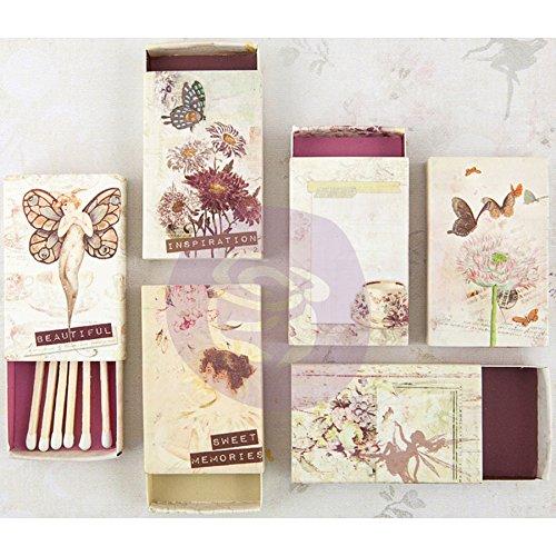 butterfly-matchboxes-6-pkg