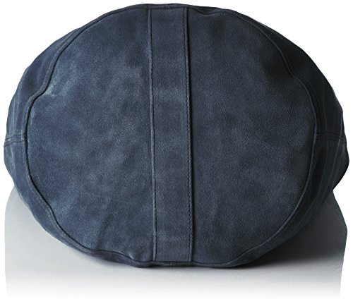 Think! Think! Bag, sac bandoulière Blau (NAVY 87)